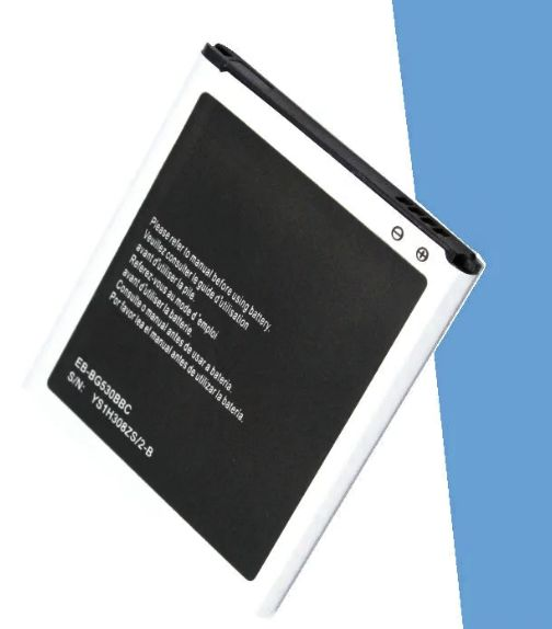 Baterie Samsung Galaxy Grand Prime VE G531F 2600mAh