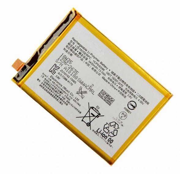 Baterie Sony Xperia Z5 Premium 3430mAh Li-Polymer ORIGINAL