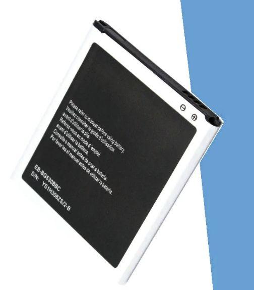 Baterie Samsung J500F Galaxy J5 2600mAh Li-Ion nahrazuje ORIGINÁL