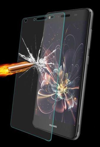 Tvrzené sklo Huawei Y6 II Dual SIM na displej