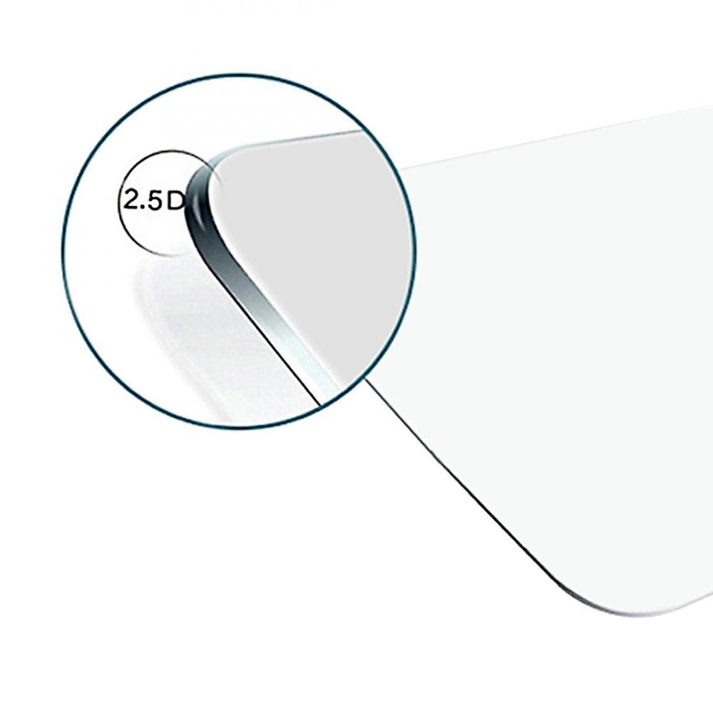 Ochranné sklo, sklíčko na displej Lenovo K6 temperované - tvrzené