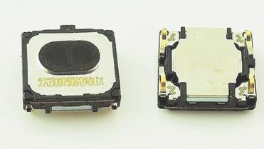 Reproduktor, sluchátko pro Honor 8 - repráček sluchátka