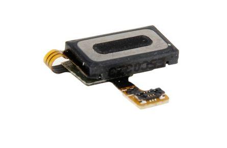 Speaker, sluchátko, reproduktor sluchátka pro Samsung Galaxy S7 Edge G935F - na flexu