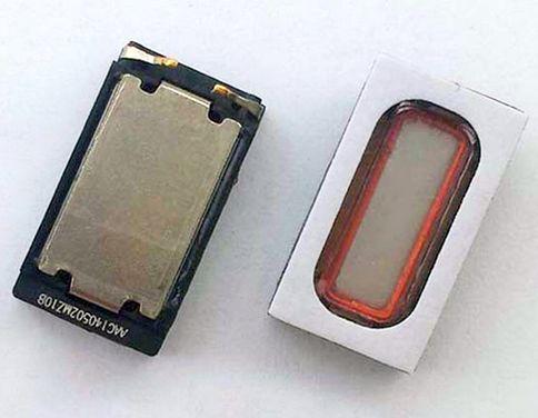 Reproduktor vyzvánění, zvonek pro Lenovo K4 Note - vyzváněcí repráček ORIGINÁL