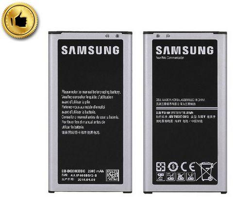 Samsung Galaxy S5 Neo G903F baterie 2800mAh Li-ION ORIGINÁL