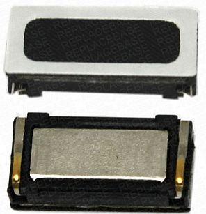 Reproduktor, sluchátko pro Xiaomi Redmi Note 4 - ORIGINÁL repráček sluchátka