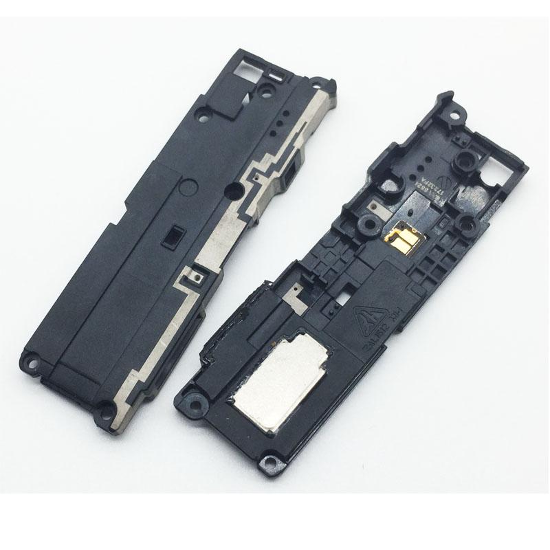 Reproduktor vyzváněcí Xiaomi Redmi Note 4X, repráček vyzvánění, buzzer ORIGINÁL