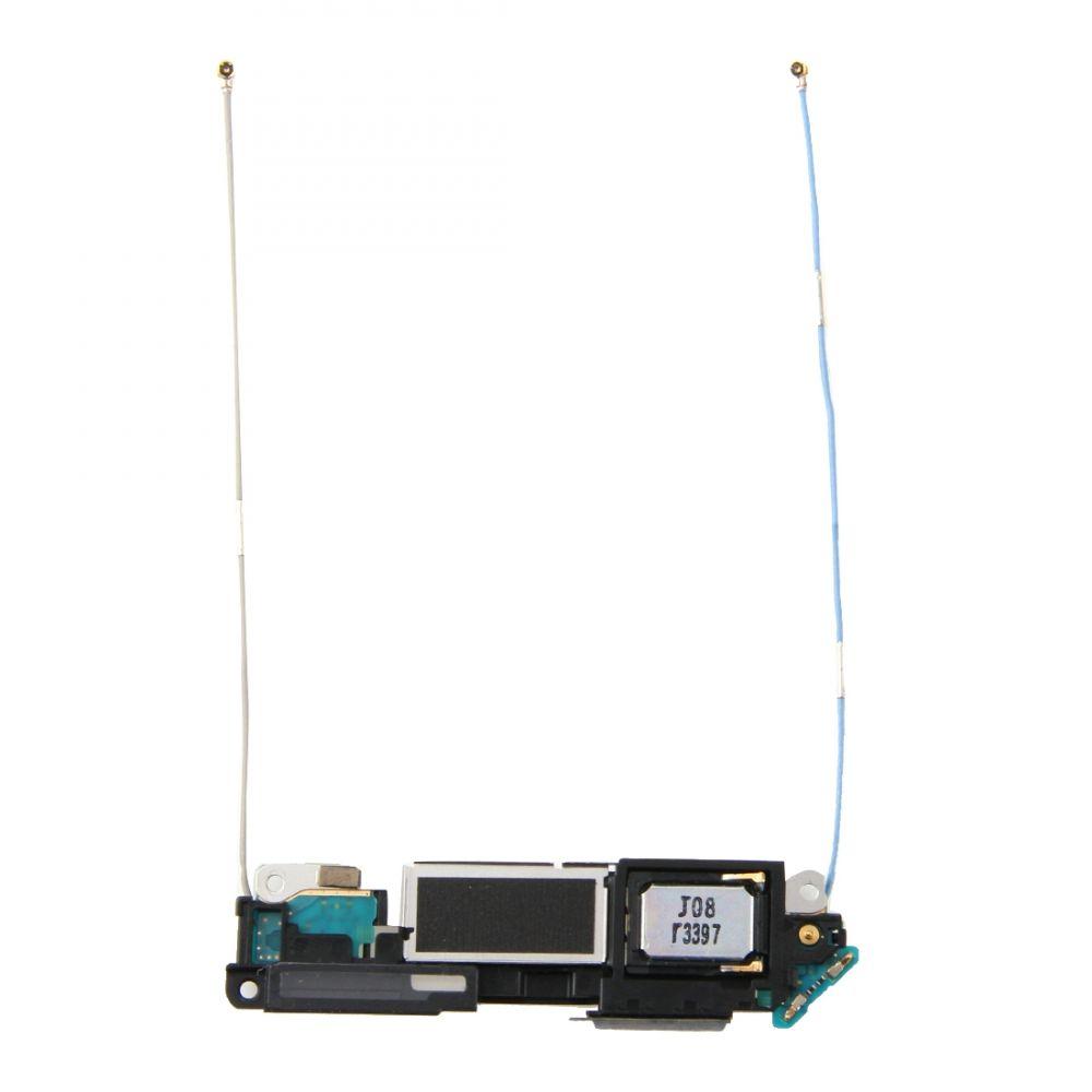 Vyzváněcí modul SONY Xperia Z1 C6903 + koaxialní kabely