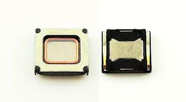 Reproduktor, sluchátko pro Huawei P10 Lite - repráček sluchátka