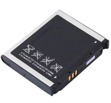 Baterie Samsung S5230 Star 900mAh nahrazuje ORIGINÁL