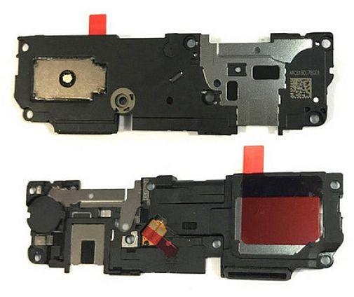 Reproduktor vyzvánění, zvonek pro Huawei P20 Lite, repráček vyzváněcí BUZZER
