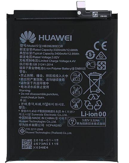 Baterie Huawei P20 3400mAh Li-ion ORIGINÁL