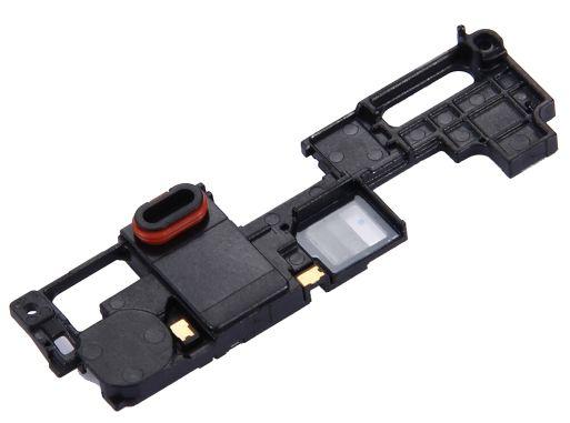 Zvonek, buzzer, reproduktor vyzvánění Sony Xperia X Compact - vyzváněcí modul