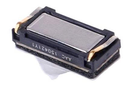 Reproduktor, sluchátko pro XIAOMI REDMI 5A, repráček sluchátka