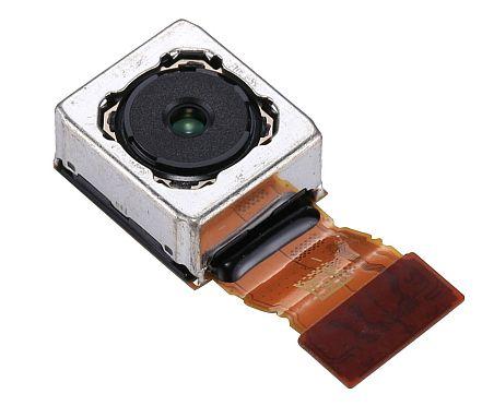 Zadní kamera pro Sony Xperia XZ Premium