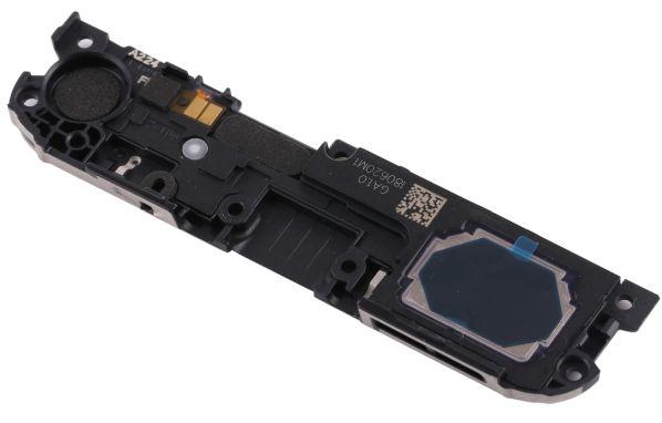 Reproduktor vyzváněcí pro Xiaomi Pocophone F1, repráček vyzvánění, buzzer