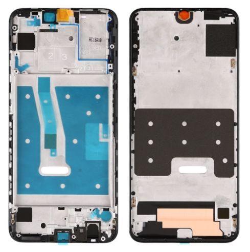 Přední kryt, rámeček na LCD displej Huawei P Smart 2019