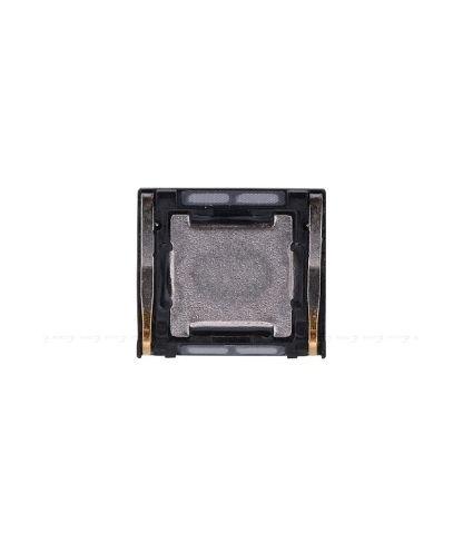 Reproduktor, sluchátko pro Xiaomi Mi A3 - ORIGINÁL repráček sluchátka