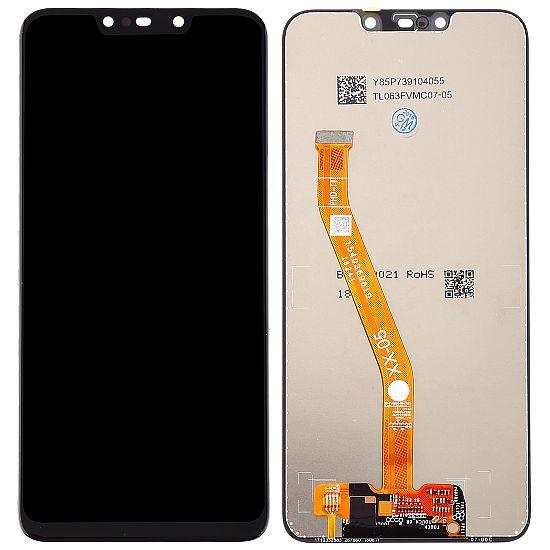 LCD displej Huawei P Smart Plus