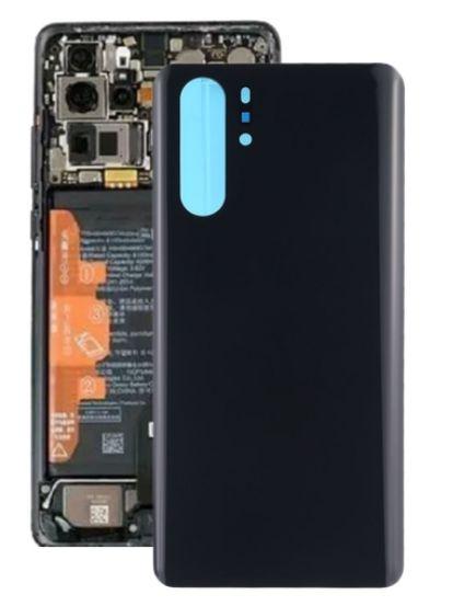 Zadní kryt baterie Huawei P30 Pro černý