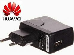 Nabíječka na Huawei, pro Ascend P6 - ORIGINÁL