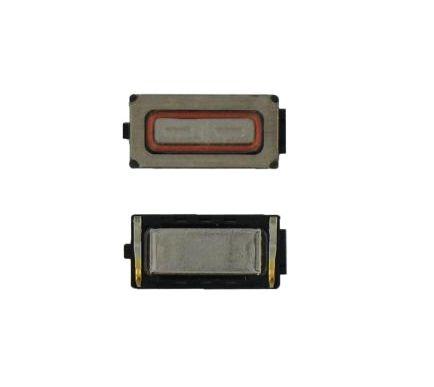 Reproduktor pro SONY, sluchátko na Xperia M2 D2303 - ORIGINÁL repráček sluchátka