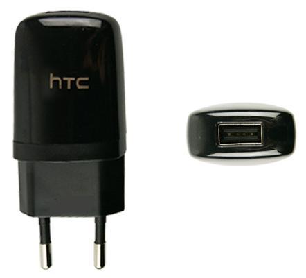 Nabíječka na HTC, pro HTC Desire EYE 16GB 1000mA ( 1A ) ORIGINÁL