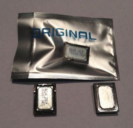 Reproduktor vyzvánění, zvonek na Huawei G6 Ascend - repráček vyzváněcí